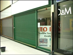1,213 SF Shopping Centre Unit for Rent  |  Unit 25, Queens Square Shopping Centre, West Bromwich, B70  7NG
