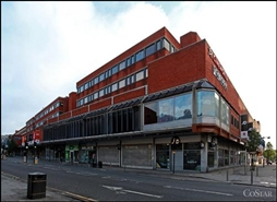 2,160 SF Shopping Centre Unit for Rent  |  Unit 96-98, Wood Green Shopping City, London, N22 6BA