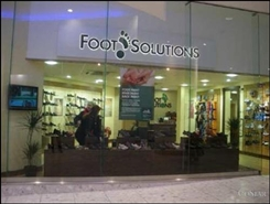 925 SF Shopping Centre Unit for Rent  |  Unit 108a, Cascades Shopping Centre, Portsmouth, PO1 4RJ