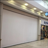 947 SF Shopping Centre Unit for Rent  |  8 Kensington House, Festival Place, Basingstoke, RG21 7LN