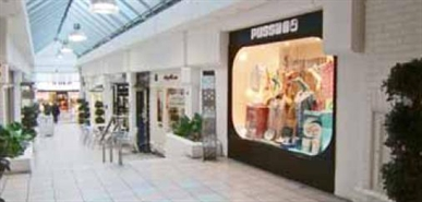 591 SF Shopping Centre Unit for Rent  |  3 Bartholomews, Brighton, BN1 1HG