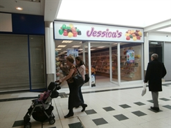 931 SF Shopping Centre Unit for Rent  |  Unit 4a, Castle Quay Shopping Centre, Banbury, OX16 5UN