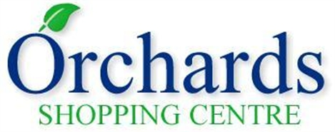 Shopping Centre Unit for Rent  |  The Orchards Shopping Centre - Disposal Schedule, Dartford, DA1 1DN