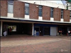 1,349 SF Shopping Centre Unit for Rent  |  91 The Parade, Swinton Shopping Centre, Swinton, M27 4BD