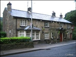 1,624 SF Out of Town Shop for Sale  |  Wharncliffe Arms, Wharncliffe Side, S35 0DN