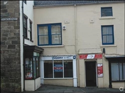 1,884 SF High Street Shop for Sale  |  9 - 11 Market Place, Guisborough, TS14 6BN