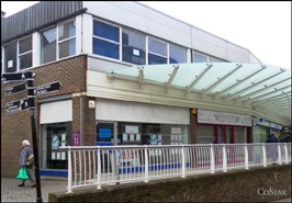 737 SF Shopping Centre Unit for Rent  |  21 Chelsea House, Festival Place, Basingstoke, RG21 7BE