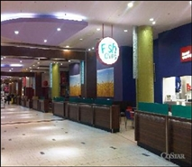 900 SF Shopping Centre Unit for Rent  |  Unit 12b, Frenchgate Shopping Centre, Doncaster, DN1 1LB