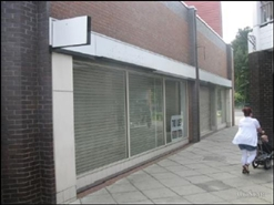 2,523 SF Shopping Centre Unit for Rent  |  1 - 2 Broadclose Court, Peterlee, SR8 1AJ