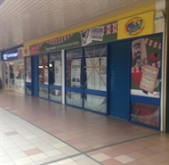 1,911 SF Shopping Centre Unit for Rent  |  19-20 The Palatine, The Strand Shopping Centre, Bootle, L20 4SN