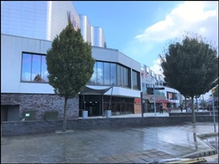 4,126 SF Shopping Centre Unit for Rent  |  Unit F30, The Rock Shopping Centre, Bury, BL9 7AX