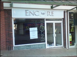 825 SF Shopping Centre Unit for Rent  |  42, Three Spires Shopping Centre, Lichfield, WS13 6NG