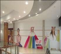 3,464 SF Shopping Centre Unit for Rent  |  Unit  63, Kingsgate Shopping Centre, Dunfermline, KY12 7QU