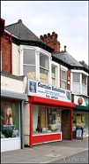 739 SF High Street Shop for Sale  |  506 Beverley Road, Hull, HU5 1NA