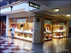 710 SF Shopping Centre Unit for Rent  |  Unit 149 & Store 12b, Whitgift Centre, Croydon, CR0 1UT