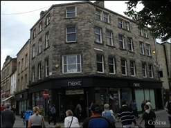 2,158 SF High Street Shop for Rent  |  4 - 6 Penny Street, Lancaster, LA1 1UA