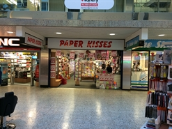 617 SF Shopping Centre Unit for Rent  |  Unit 30, Merrion Centre, Leeds, LS2 8NG