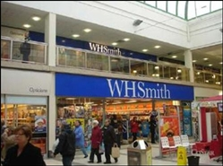 4,232 SF Shopping Centre Unit for Rent  |  G9/F9 Middleton Shopping Centre, Middleton, M24 4EL