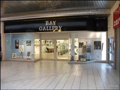 2,396 SF Shopping Centre Unit for Rent  |  Unit 14, Bay View Shopping Centre, Colwyn Bay, LL29 8DG
