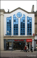 1,109 SF High Street Shop for Rent  |  15 Commercial Street, Leeds, LS1 6AL