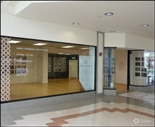 1,257 SF Shopping Centre Unit for Rent  |  Unit 77, The Exchange Shopping Centre, Ilford, IG1 1AT