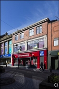3,884 SF High Street Shop for Rent  |  32 - 34 Bridgegate, Rotherham, S60 1PQ