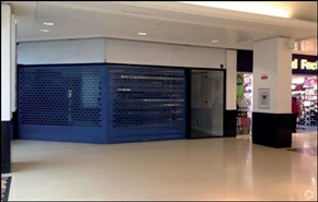 1,379 SF Shopping Centre Unit for Rent  |  Unit 36, Eastgate Shopping Centre, Inverness, IV2 3PP
