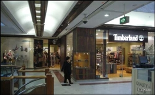 2,830 SF Shopping Centre Unit for Rent  |  Unit F4/Y7 (Unit 20), Brent Cross Shopping Centre, London, NW4 3FP