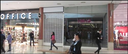 3,188 SF Shopping Centre Unit for Rent  |  Unit 11, Festival Place, Basingstoke, RG21 7BE