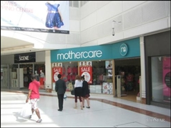 2,699 SF Shopping Centre Unit for Rent  |  Unit 34a, The Marlowes Centre, Hemel Hempstead, HP1 1DX