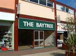 778 SF High Street Shop for Rent  |  13 The Boulevard, Waterlooville, PO7 7DT