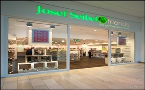 1,264 SF Shopping Centre Unit for Rent  |  Unit Su 53, Highcross Shopping Centre, Leicester, LE1 4FQ