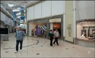 1,612 SF Shopping Centre Unit for Rent  |  Unit 73, Castle Quay Shopping Centre, Banbury, OX16 5UN