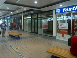 948 SF Shopping Centre Unit for Rent  |  11 Flottergate Mall, Grimsby, DN31 1QX