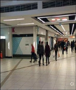 1,922 SF Shopping Centre Unit for Rent  |  Unit 45, Kings Mall, London, W6 0QB