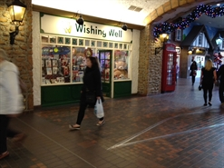 687 SF Shopping Centre Unit for Rent  |  A3 Metrocentre, Gateshead, NE11 9YG