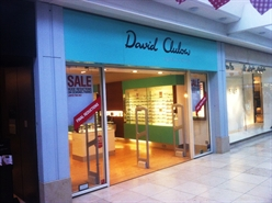 1,329 SF Shopping Centre Unit for Rent  |  25 Hollins Walk, Basingstoke, RG21 7JY