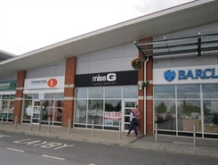 849 SF Shopping Centre Unit for Rent  |  Pavilion Shopping Centre, Stockton On Tees, TS17 9FF