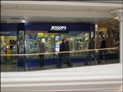 577 SF Shopping Centre Unit for Rent  |  1.10, Metrocentre, Gateshead, NE11 9YP