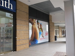 6,500 SF Out of Town Shop for Rent  |  Unit 14b, Star City, Birmingham, B7 5SB