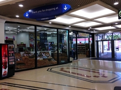 1,348 SF Shopping Centre Unit for Rent  |  Unit 402, Potteries Shopping Centre, Stoke On Trent, ST1 1PS