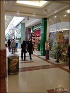 5,939 SF Shopping Centre Unit for Rent  |  U93, Merry Hill Shopping Centre, Brierley Hill, DY5 1SP