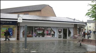 862 SF Shopping Centre Unit for Rent  |  Unit 7, Crown Walk Shopping Centre, Bicester, OX26 6HY