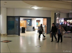 1,159 SF Shopping Centre Unit for Rent  |  Lu26, Castle Mall Shopping Centre, Norwich, NR1 3DD