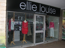 645 SF High Street Shop for Rent  |  44 High Street,, Wednesfield, WV11 1SZ
