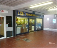 1,838 SF Shopping Centre Unit for Rent  |  Castle Dene Shopping Centre, Peterlee, SR8 1AS
