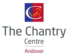 Shopping Centre Unit for Rent  |  The Chantry Centre - Brochure, Andover, SP10 1LJ