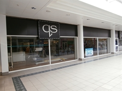 3,050 SF Shopping Centre Unit for Rent  |  Unit 15 Cannon Park Shopping Centre, Coventry, CV4 7EH