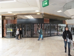3,403 SF Shopping Centre Unit for Rent  |  41 The Galleria, Gateshead, NE11 9YG
