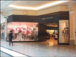 3,056 SF Shopping Centre Unit for Rent  |  (37), The Trafford Centre, Manchester, M17 8BL